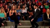 Harry Connick Jr on Instagram History-making female pitcher Stacy Piagno tells Harry about the incredible support she received from her male team...