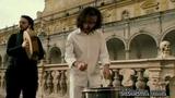 Enzo Avitabile e Raiz - Aizamm' na Mana HD Testo Italiano
