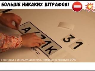 НАНОПЛЕНКА - Pro Авто