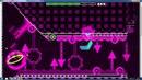 Geometry Dash Prosperity by Jeyzor 100%
