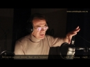 Георгий Тараторкин читает стихотворение Федора Тютчева Весенняя гроза
