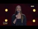 Stand Up Виктория Складчикова Современные извращения