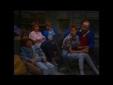 Alf Quote Season 1 Episode 26_В самолете