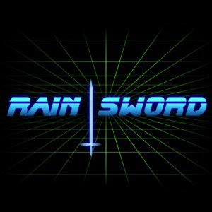 Rain Sword