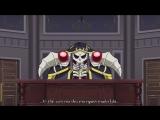 Overlord- Ple Ple Pleiades (OVA)- Ep 02