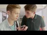 Yann and Lucas - Les Innocents PART 5