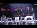 [FANCAM] 171231 Hunan TV New Year's Countdown Concert @ Lay (Zhang Yixing) — Intro Sheep