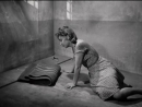 ХЛЕБ ЛЮБОВЬ И ФАНТАЗИЯ 1953 мелодрама комедия Луиджи Коменчини 720p