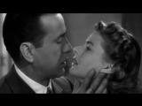 Что делает Касабланку великим фильмом