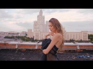 Воркшоп НЮ. Stakis Laus (19.08.2018)