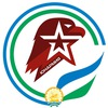 Юнармия Башкортостан