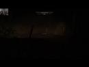 Skyrim прхождение за гибрида (факельная шахта и часть ветреного пика)