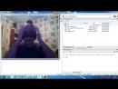 Распознавание лиц через компьютерное зрение часть 1 (python3, opencv, numpy)