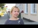 Профсоюз-ТВ-Липецк , эфир от 24.09.2018 г.