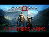 GOD OF WAR SONG - A Father's Arms by Miracle Of Sound (Symphonic Metal)