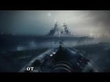 RUSSIAN LITERAL Battlefield 4..720