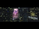 "Enrique Iglesias feat. Bad Bunny Natti Natasha – ""EL BAÑO (David Rojas Remix)(Official Video)Премьера клипа 2018"