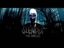 ОХОТА НА СЛЕНДЕРА / Slender The Arrival 1