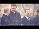 Песня про Януковича! Музыкальный клип Дядя Витя. Автор-исполнитель Владимир Детков г.Горловка, Донбасс. 2018г.