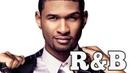 90'S 2000'S R B PARTY MIX ~ Usher, Beyonce, Chris Brown, Trey Songz, Ashanti, Aaliyah, Akon