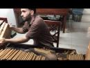 Производство сигар в PUNTA CANA