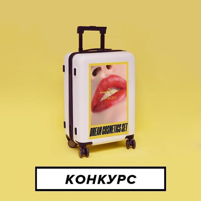 Yuriy Stolyarov | Москва