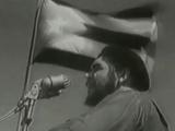 Hasta Siempre Comandante - Carlos Puebla