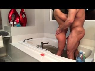 Victoria June OnlyFans [ porn sex star , laten , fuck , big tits ass booty hot fire Fuck bathroom shower ]  [OnlyFans.com]