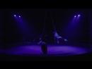 цирк шапито Аркона 2018