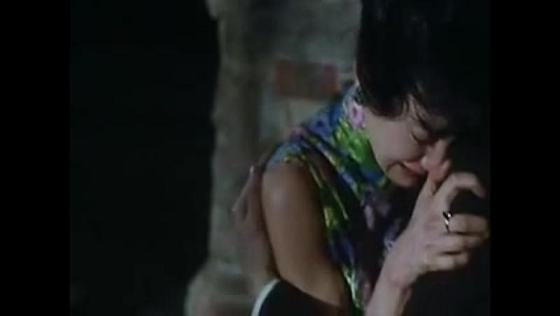 Shigeru Umebayashi, Tan Dun - In The Mood For Love by Wong Kar-Wai 2000 год,х/ф