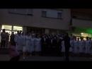 Златна вила 2018 хор из Сербии