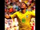 Neymar Robert Lewandowski vine