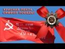 Вариант Омега (1975). Все серии подряд _ Золотая коллекция фильмов СССР