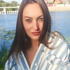 Yulia Zhmaeva