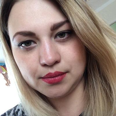Лейсан Басканова