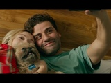 'Life Itself' Official Trailer (2018) Oscar Isaac, Olivia Wilde