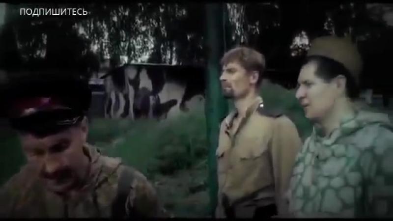 СУПЕР ВОЕННЫЙ ФИЛЬМ ХРОНИКА АДА фильмы