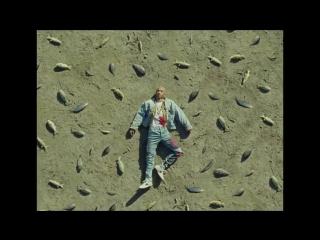 ПРЕМЬЕРА! Jaden Smith — Falcon (Feat. Raury) [NR]