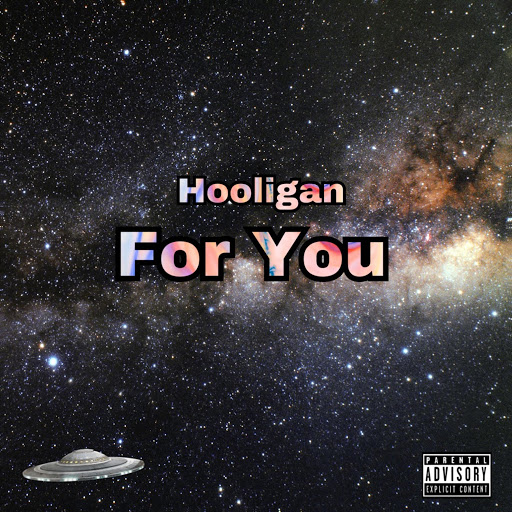 Hooligan альбом For You