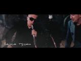 AK 47 ft Bakha 84 Салам Алейкум 2016, новый рэп