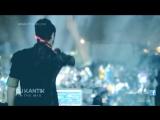 Dj Kantik - Tornado (Original Mix) (httpsvk.comvidchelny)