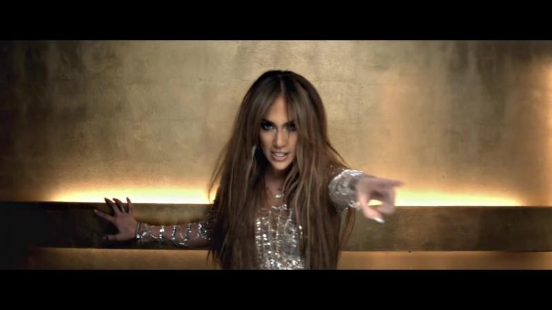 Jennifer Lopez, Pitbull - On The Floor Jennif Jenni Jenn Jen Je J Lop Lo L Pitbul Pitbu Pitb Pit Pi P o t th f fl flo floo