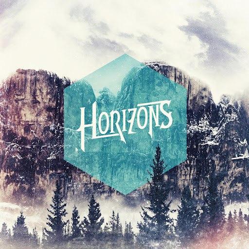 Horizons альбом Singles