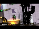 Обзор Caveman Run, Puddle THD, Splinter Cell Blacklist Spider-Bot на Андроид - m_HIGH.mp4
