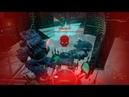 LSM vs Eldar - Потная разминка? (Warhammer 40000: Eternal Crusade)
