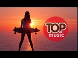 IBIZA SUMMER IN MY FEELINGS CHILL HOUSE MIX COVER TOP BEST REMIX MUSIC EMOTION RELAX