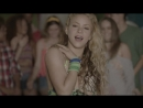 Carlos Vives Shakira La Bicicleta Official Video