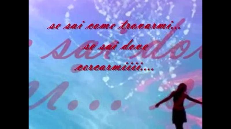 Lara Fabian - Adagio (Testo)