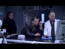 Валландер.Фильм 11(Швеция.Детектив.2005)