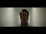 Jax Jones ft. Mike Dunn, MNEK - House Work (Official Video)